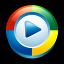 Slušaj Windows Media Player-om